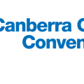 Canberra Conventions