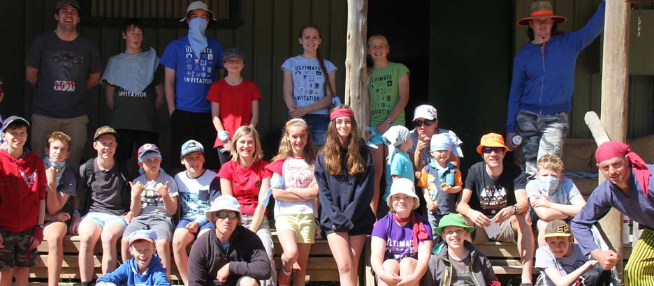 Stromlo_youthcamp