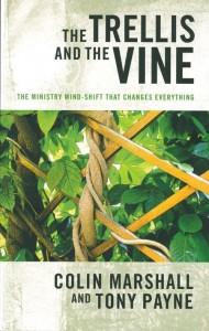 Trellis and the Vine